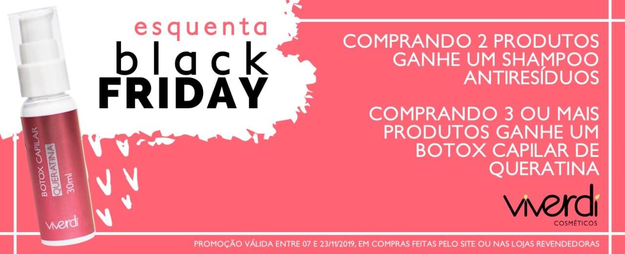 Black_1